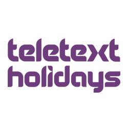 teletext holidays complaints