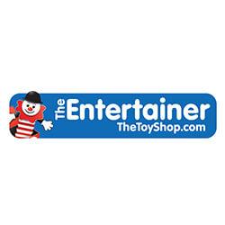the entertainer complaints