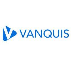 vanquis bank complaints