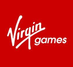 virgin games complaints