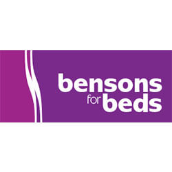 bensons for beds complaints