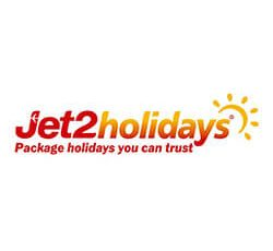 jet2holidays complaints