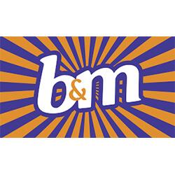 bandm complaints