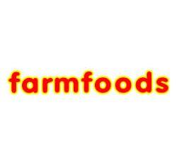 farmfoods complaints